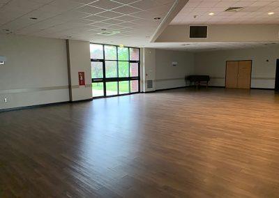Ballroom-2